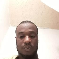 Bando, 26 from Florida
