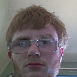 Photo of Damon
