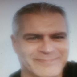 Paul (51)