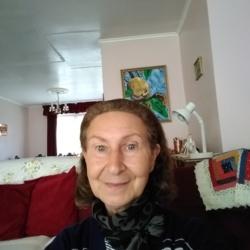 Mirella (63)