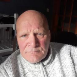 David (62)