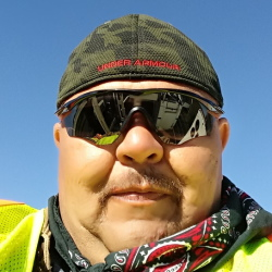 Johnny, 42 from Texas