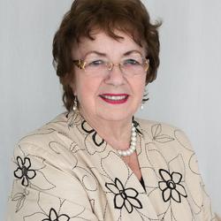 Photo of Frances