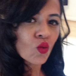 Shahida (36)