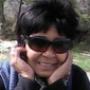 Photo of Elline