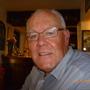 Peter (66)