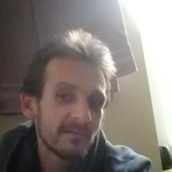 Kenzojoe, 39 from Pennsylvania