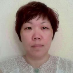 Jenny (52)