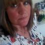 Caroline (44)