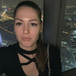Lily is looking for singles for a date