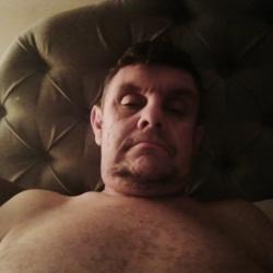 Darren (50)