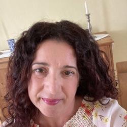 Photo of Malika