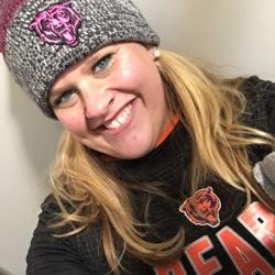 Melissa (38)