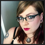 Brooke , 311986-6-22KansasSalina from Kansas