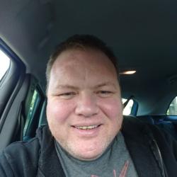 Simon (40)