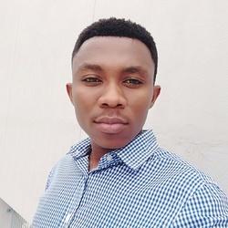 Photo of Mduduzi