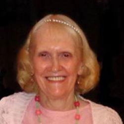 Pauline (77)