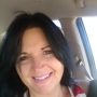 Shelly, 52 from Arizona