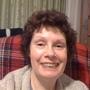 Photo of MARJORIE