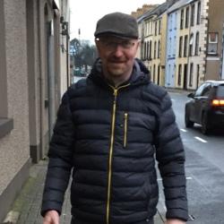 Maurice (57)