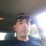 John, 41 from Florida