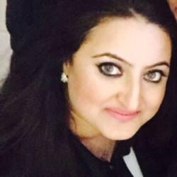 Salma (39)
