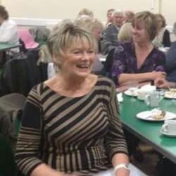 Margaret (70)