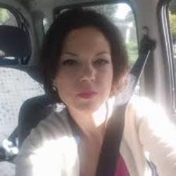sexting  Monalisa in Rotherham