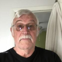 Photo of Garry