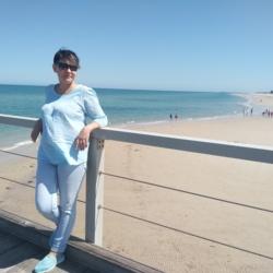 Lana, 50 from South Australia