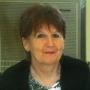 Helen (58)