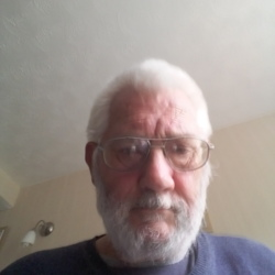 Rodney (65)