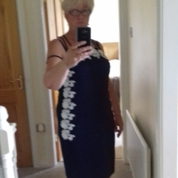 sexting  Helen in Armagh