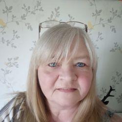 Kay (55)