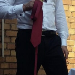 Photo of Bond