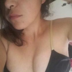 sexting  Lyza in Woodmansterne