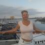 Nina, 46 from New Jersey