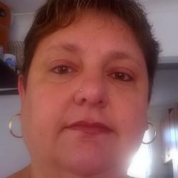 Amanda (41)