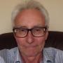 Robert (68)