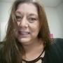 Elizabeth, 45 from Wisconsin
