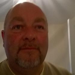 Graham (52)