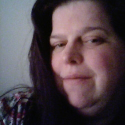 Angela is looking for singles for a date