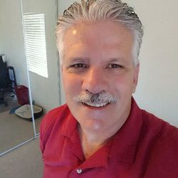 James, 53 from Illinois