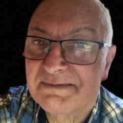 Melvyn is looking for singles for a date
