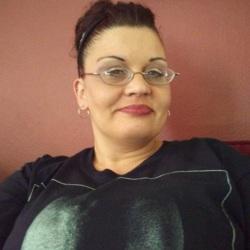 Kristi (41)