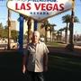 Phil (60)