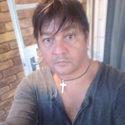 Photo of Steph