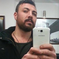 Photo of Esenel