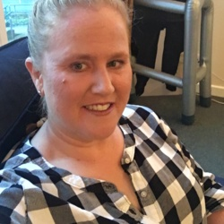 Bronwyn is looking for singles for a date