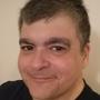 Ben, 47 from Kentucky